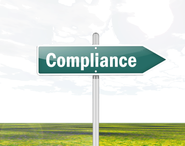 Environmental Regulatory Compliance